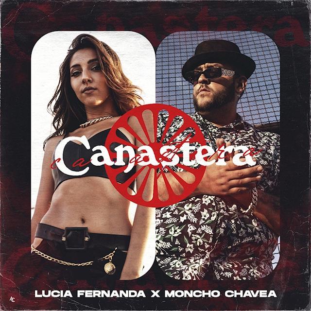 Canastera