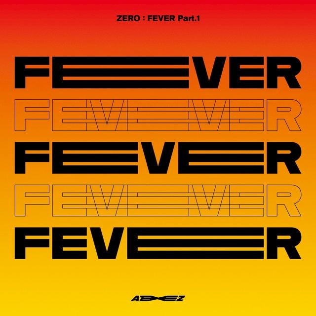 ZERO: FEVER Part.1