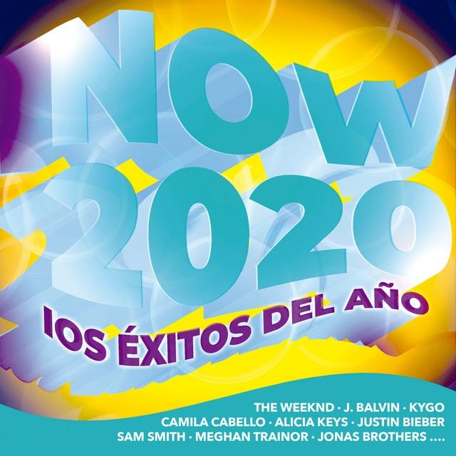 NOW 2020