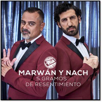 Marwan Nach