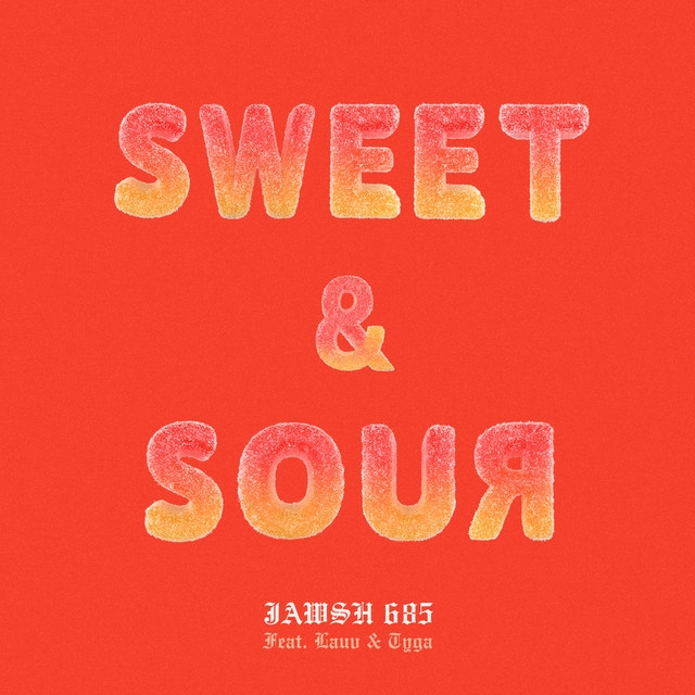 Sweet Sour