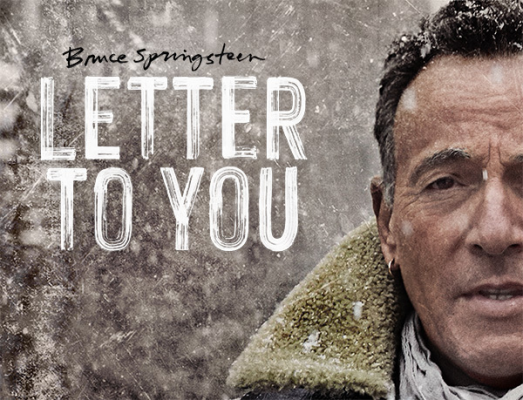 Bruce-Springsteen-Letter-you-you