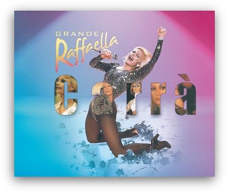 Raffaella-Carra