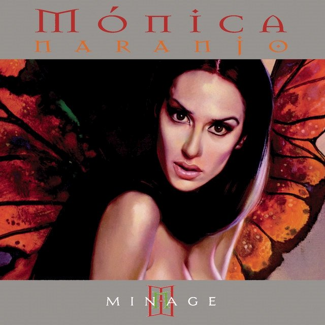 Minage (Box Set)