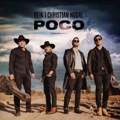 Poco (versión Pop)