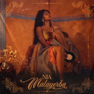 Portada de Malayerba