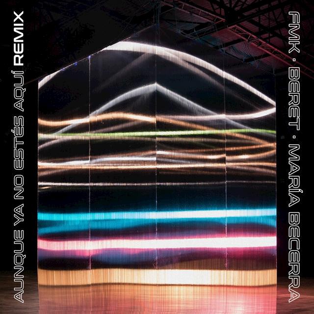 Aynea Remix