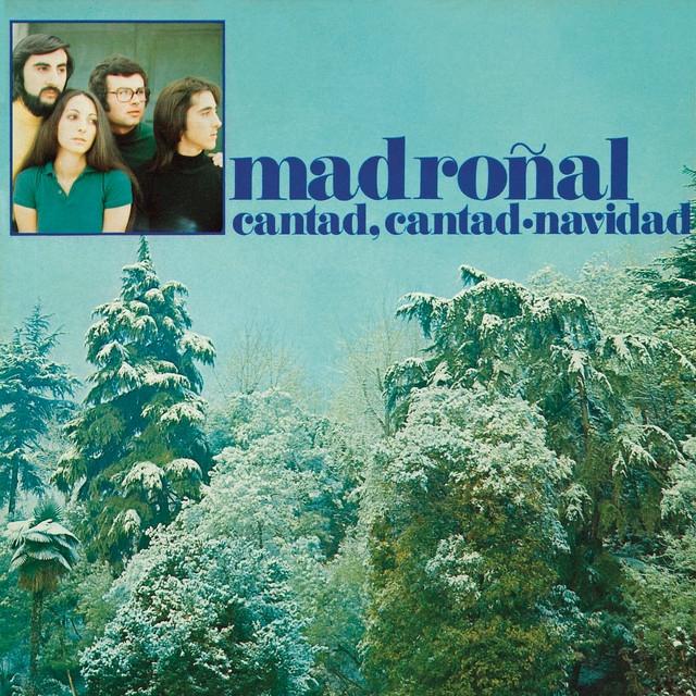 Cantad, Cantad / Navidad (Remasterizado)