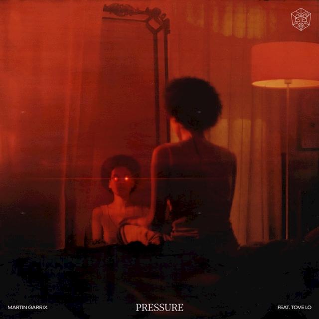 Pressure (ft. Tove Lo)