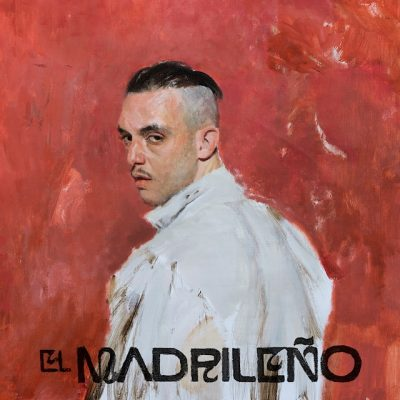 Portada de El Madrileño