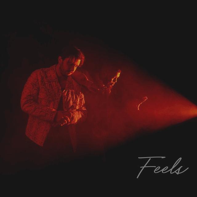 Feels (ft. Khalid)
