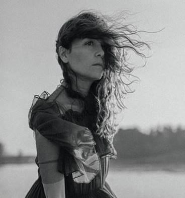 """Natalia Lafourcade comparte su emotiva versión de """"Alfonsina y el mar"""""""
