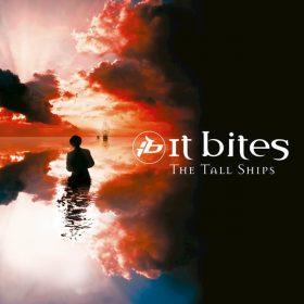 Portada de The Tall Ships (Remastered 2021) [Bonus Tracks Edition]