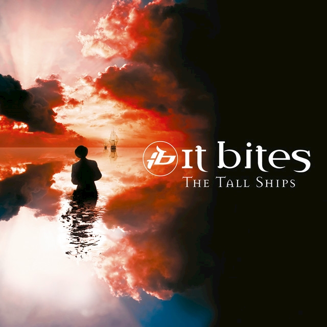 The Tall Ships (Remastered 2021) [Bonus Tracks Edition]