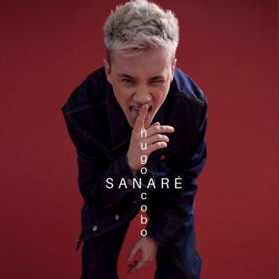 Sanaré (EP)