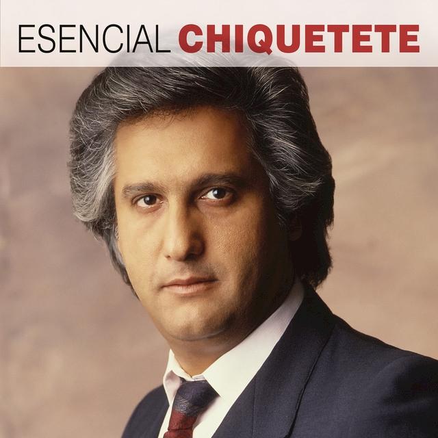 Esencial Chiquetete