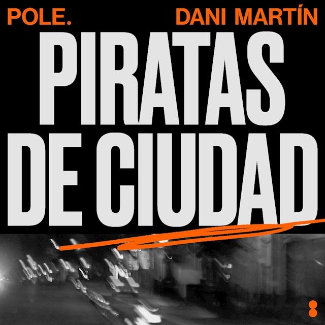 Piratas de Ciudad