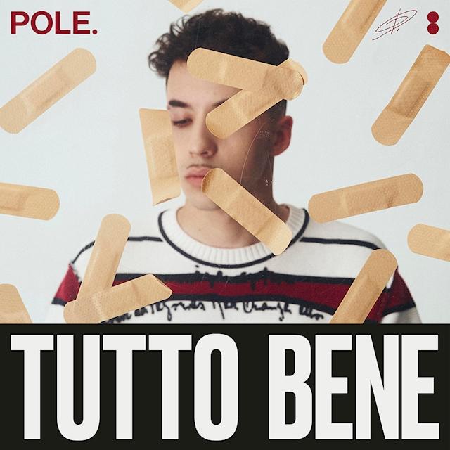 Tutto Bene (EP)