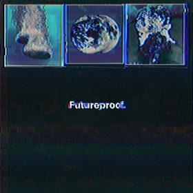 Portada de Futureproof