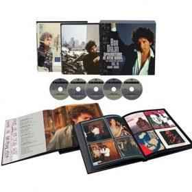 Imagen de Bootleg Vol.16 de Bob Dylan