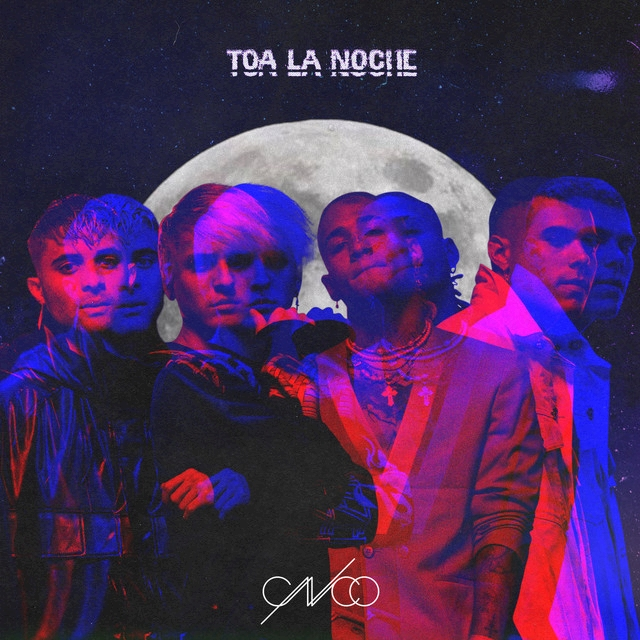 Toa La Noche