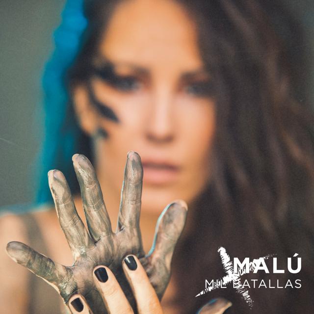 Mil Batallas (álbum)