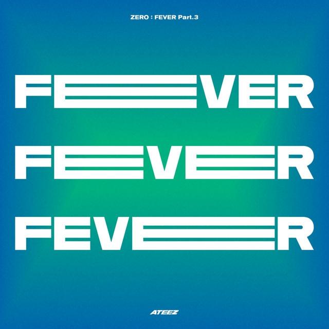 ZERO_FEVER3