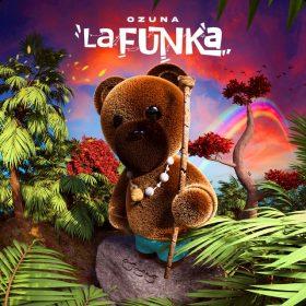 Portada de La Funka