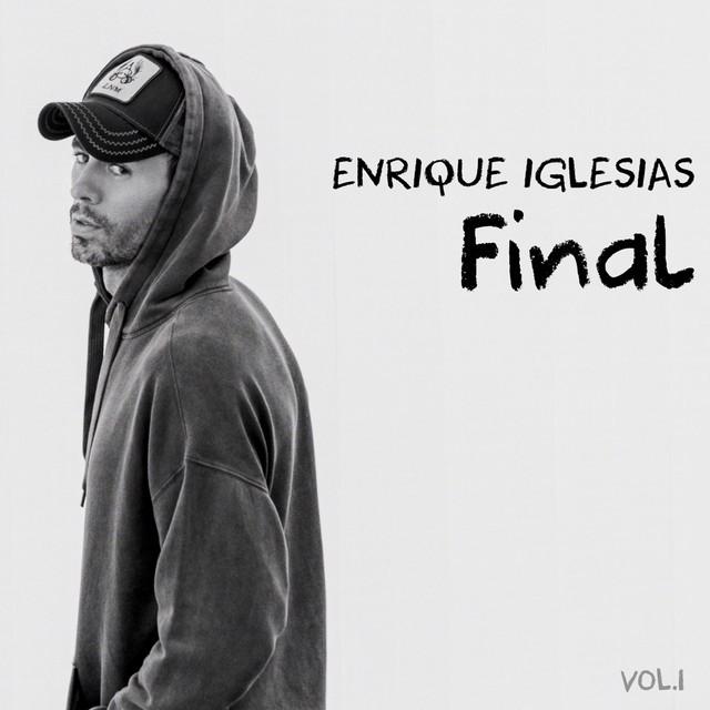 FINAL (Vol. 1)