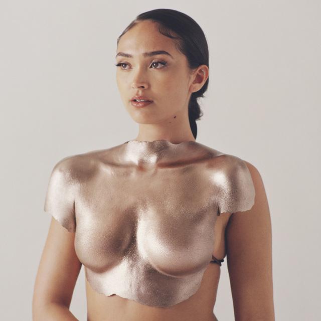 Skin (Álbum)