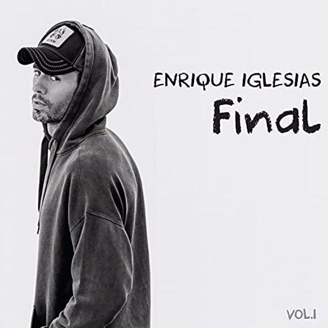 Final Vol. 1 (CD)
