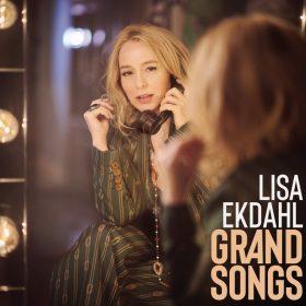 Portada de Grand Songs