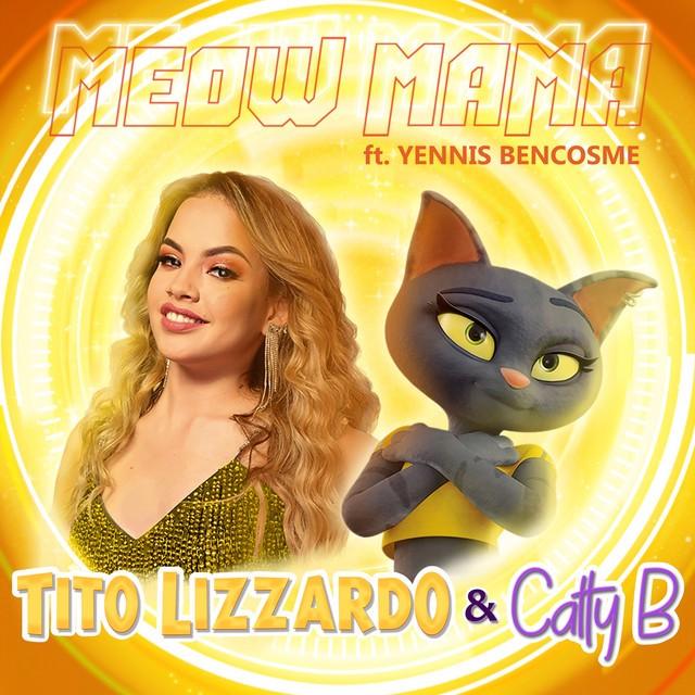 Meow Mama