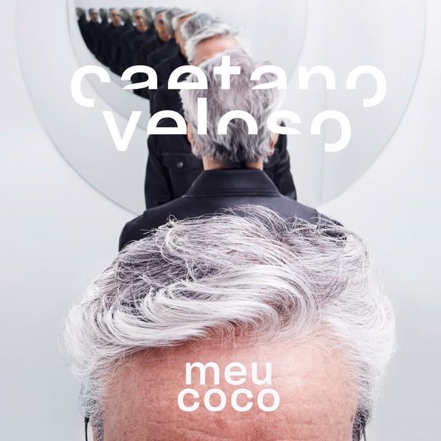 Meu Coco