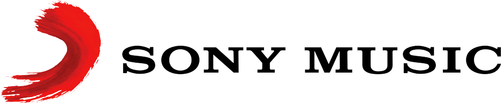 Logotipo Sony Music España