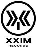 XXIM Records