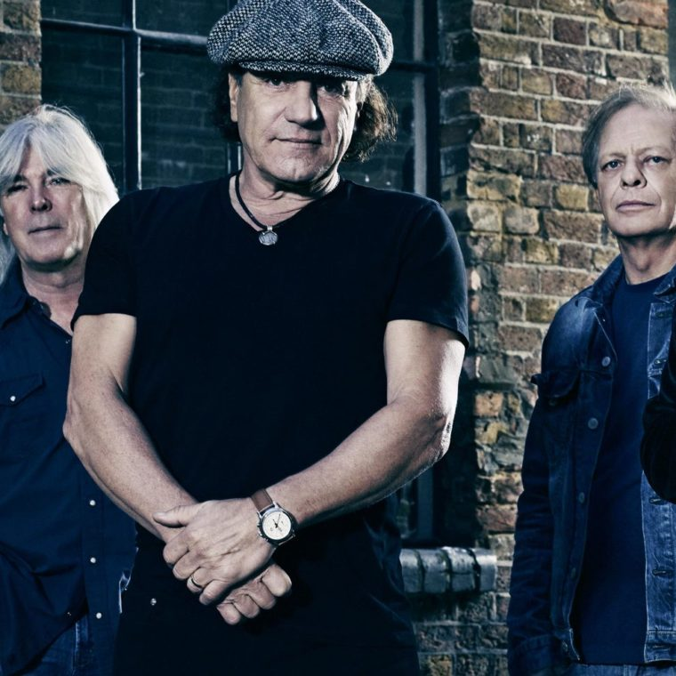 ACDC-Publicity-Photo-Color-61602583-1920×989