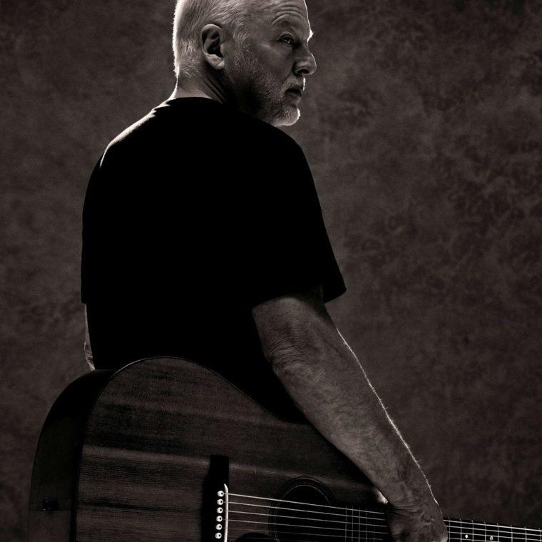 David-Gilmour-2015_Shot-2_Credit-Kevin-Westenberg_hi-res-86852337-1-1920×989