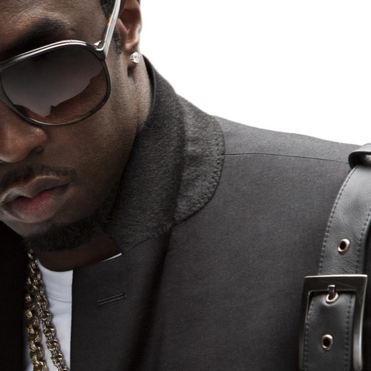 Diddy-High-Res-96877292-1920×989