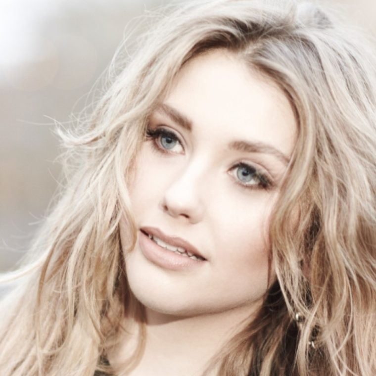 Ella-Henderson-New-Press-Image-1-1920×989