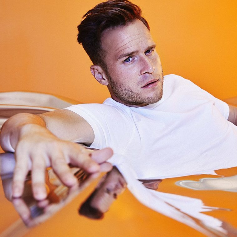 Olly-Murs-Moves-Campaign-Imagepieni-888×989