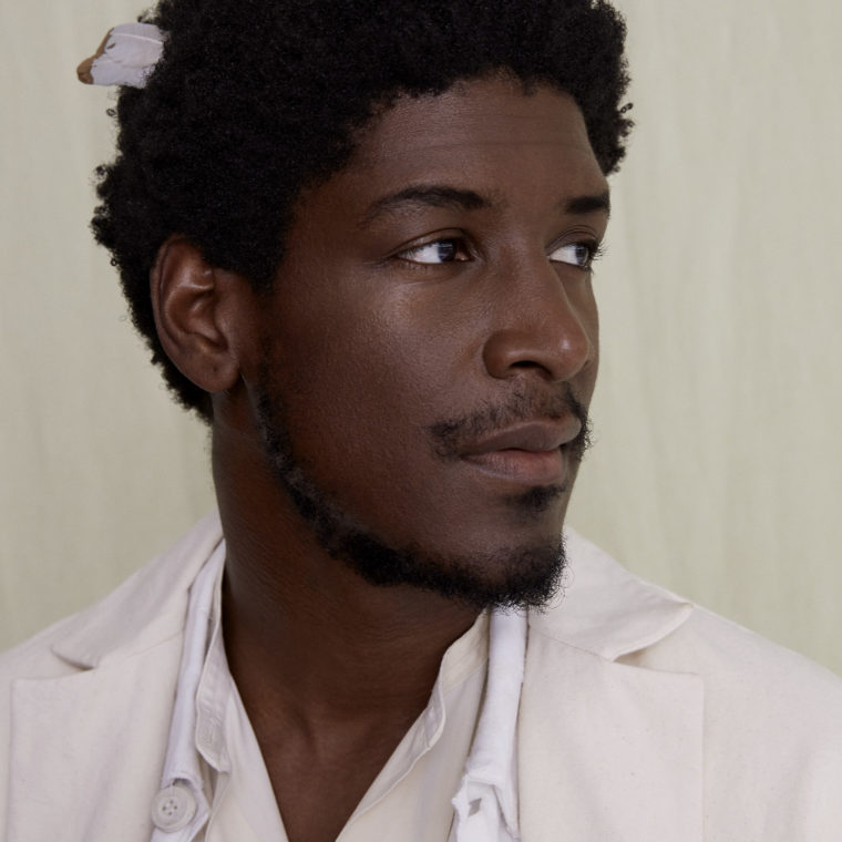 DU01_Iconoclast_Sony_Labrinth_200718_02_084-2-retouched-192232747