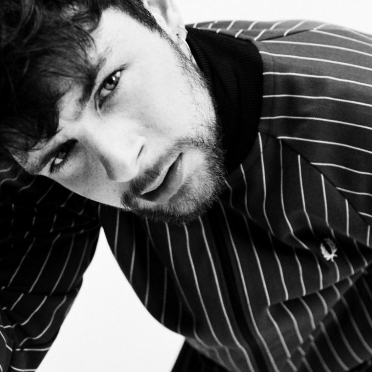 TOM_GRENNAN_HIGH-2-lo-162176914-1920×989