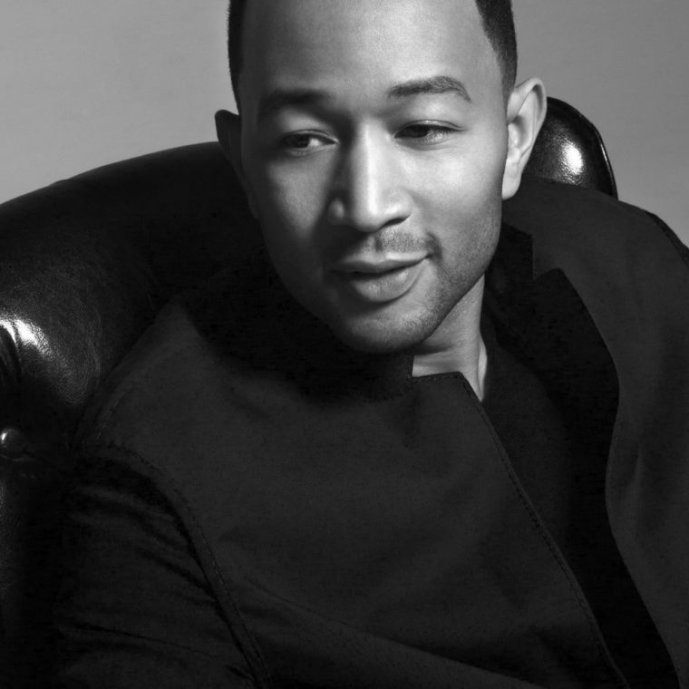 john-legend-eliot-lee-hazel0774_r2-111941947-1920×989
