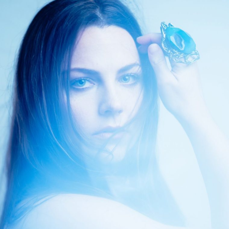 amy_lee_featured-1920×989