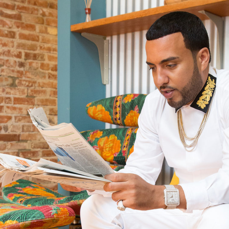 French-Montana_Keving-Wong-2-132037594_pienenpi