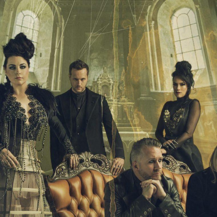 Evanescence2-1920×989