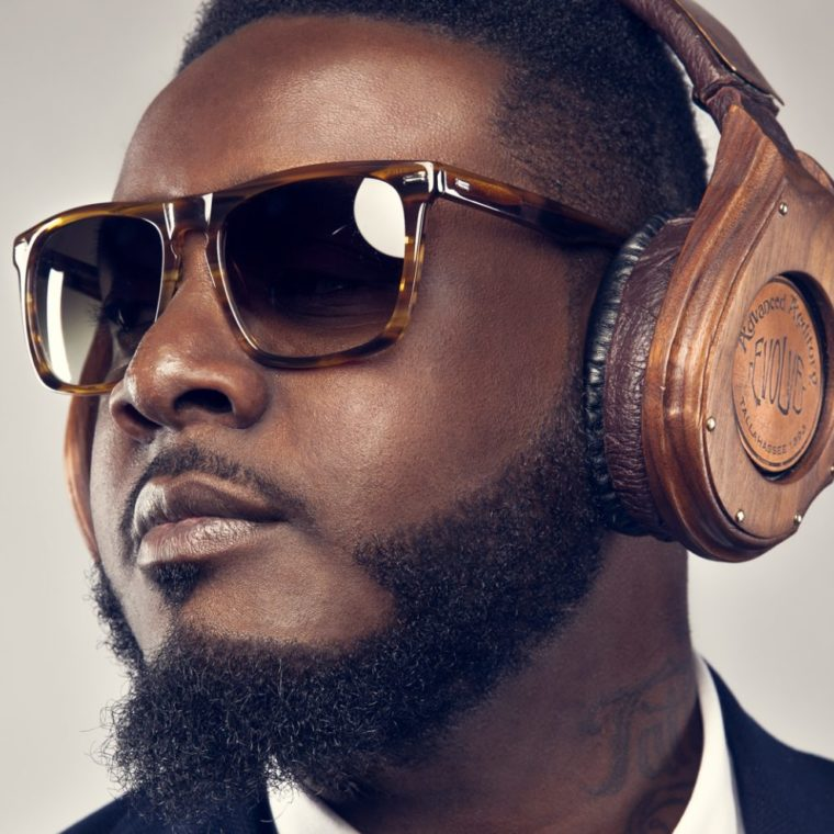 T-Pain-Press-Photo-3-DirectedByBANK-96865479-1920×989