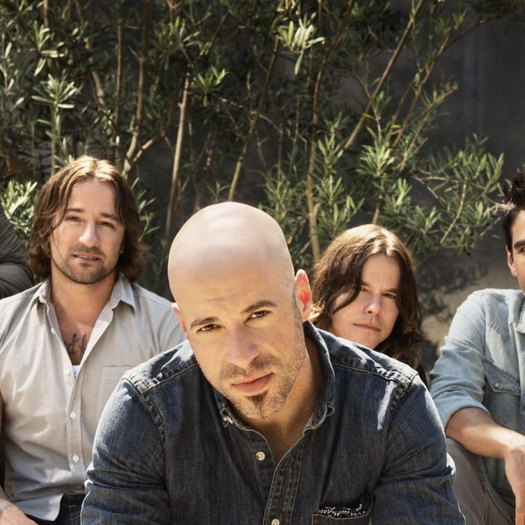 Daughtry_Press-Image_0-31355451crop-1920×989