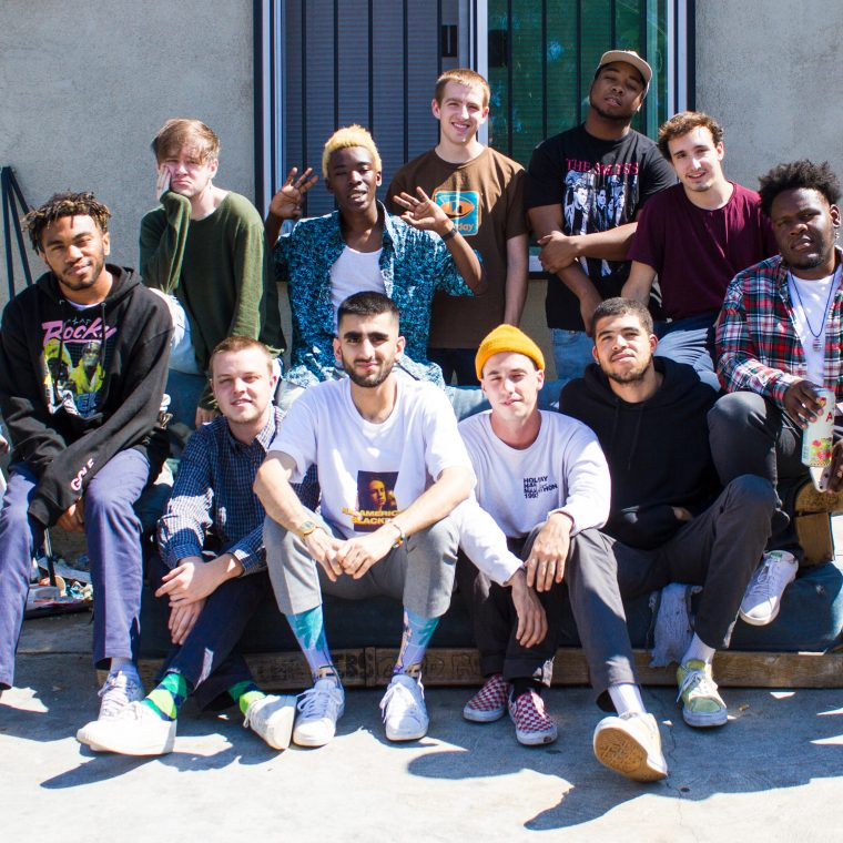 brockhampton_AshlanGrey-CROPPED-A-177222428